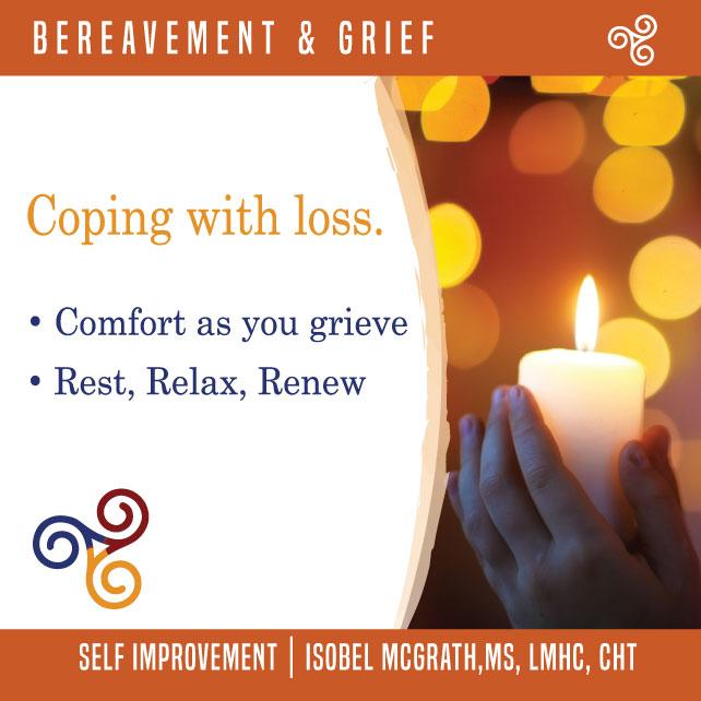 Grief_web