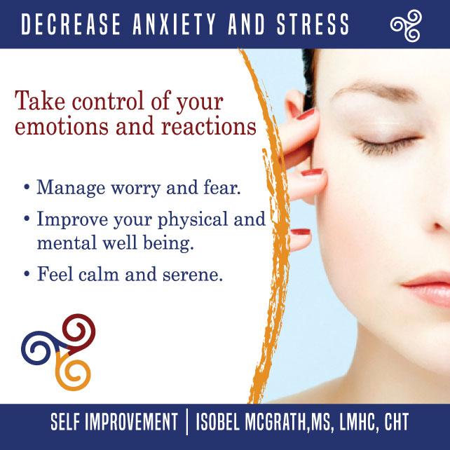 decreaseanxiety_web