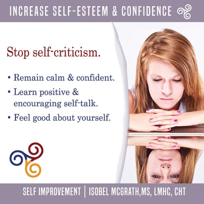 selfesteem_web