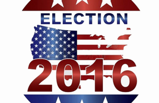 Are You Suffering From Post-Election Stress?