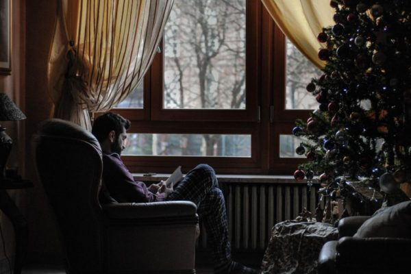 Holiday Season: Happy or Stressful? – Tips to make the best of the holidays