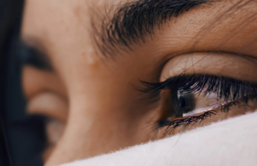 4 Subtle Signs of Trauma: When You're Dealing with More Than You Think