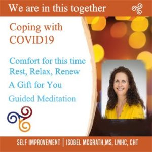 Free-Coping-With-COVID-19-Guided-Meditation