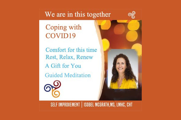 how-to-find-peace-and-calm-during-COVID19-pandemic